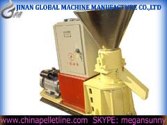 Feed Pellet machineSKJ105G